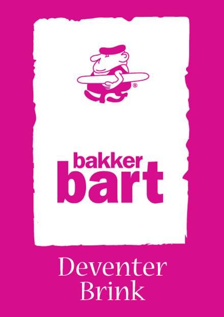 Bakker Bart Brink Deventer