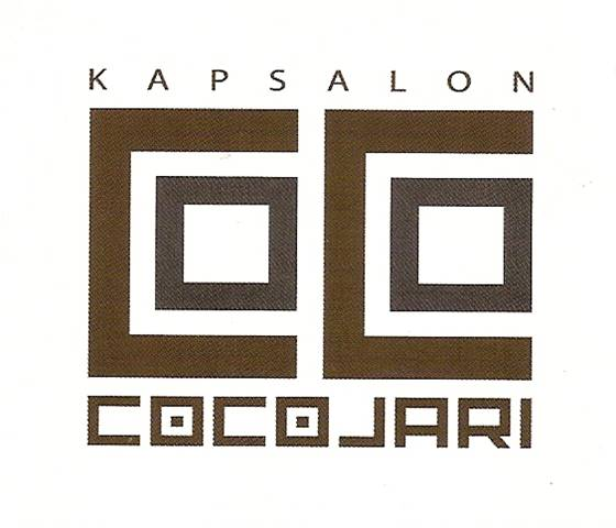 Coco Jari Kapsalon Deventer