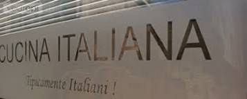 Cucina Italiana Deventer