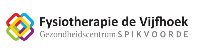 Fysiotherapie Vijfhoek Deventer