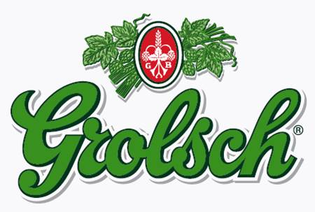 Grolsch Deventer