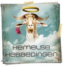 Hemelse Hebbedingen Deventer