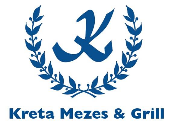 Kreta Mezes & Grill Deventer