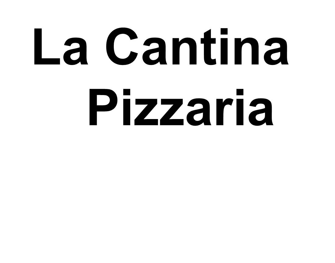 La Cantina Pizzaria Deventer
