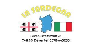 La Sardegna Deventer