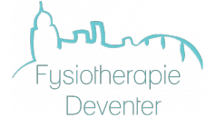 Fysiotherapie Deventer