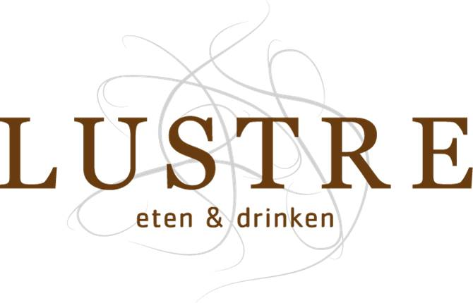 Brasserie Lustre Deventer