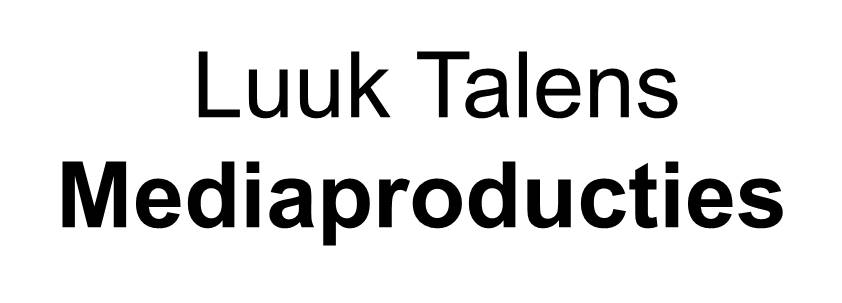 Luuk Talens Mediaproducties