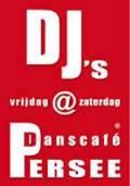 Persee Danscafe Deventer