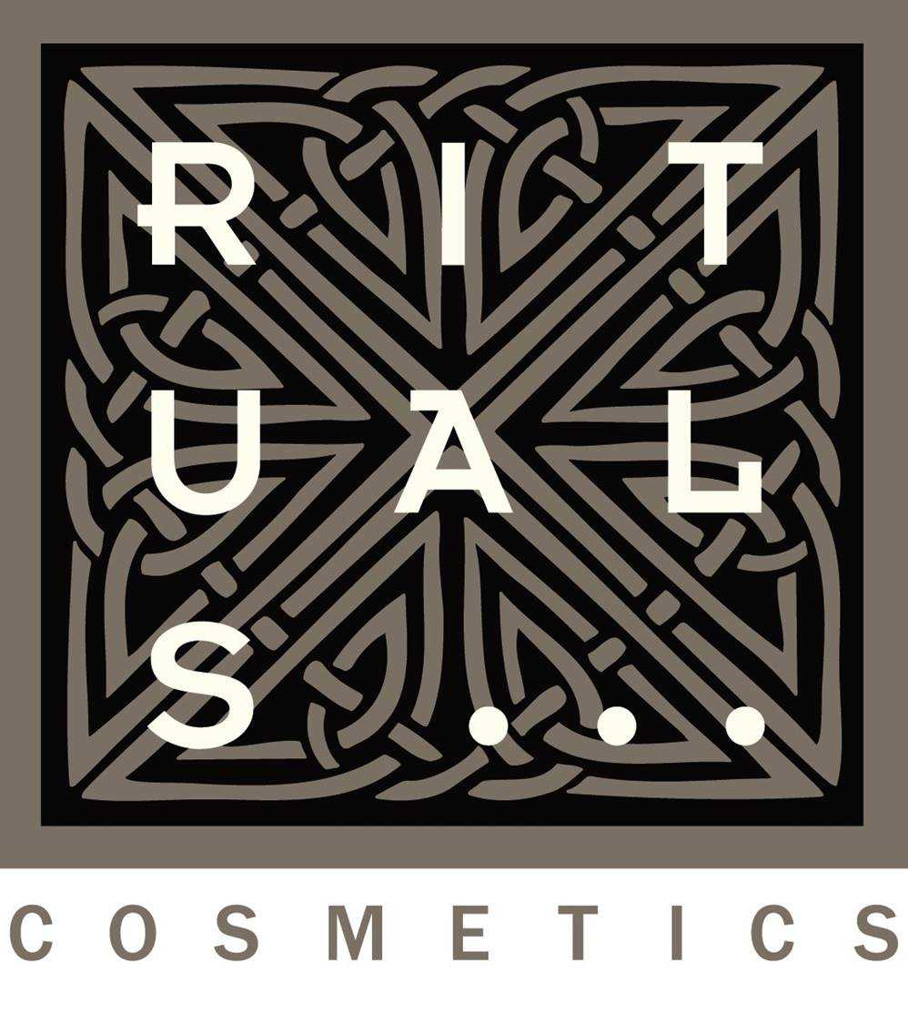 Rituals Deventer