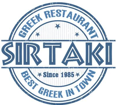 Sirtaki Greek restaurant Deventer