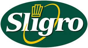 Sligro Deventer