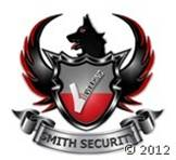 Smith Securtiy Deventer