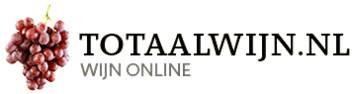 Totaalwijn online