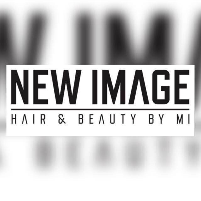 Hair & Beauty by Mi