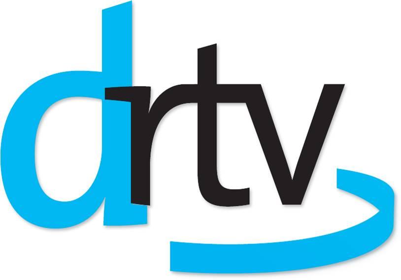 Deventer TV
