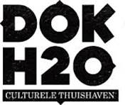DokH20 Deventer