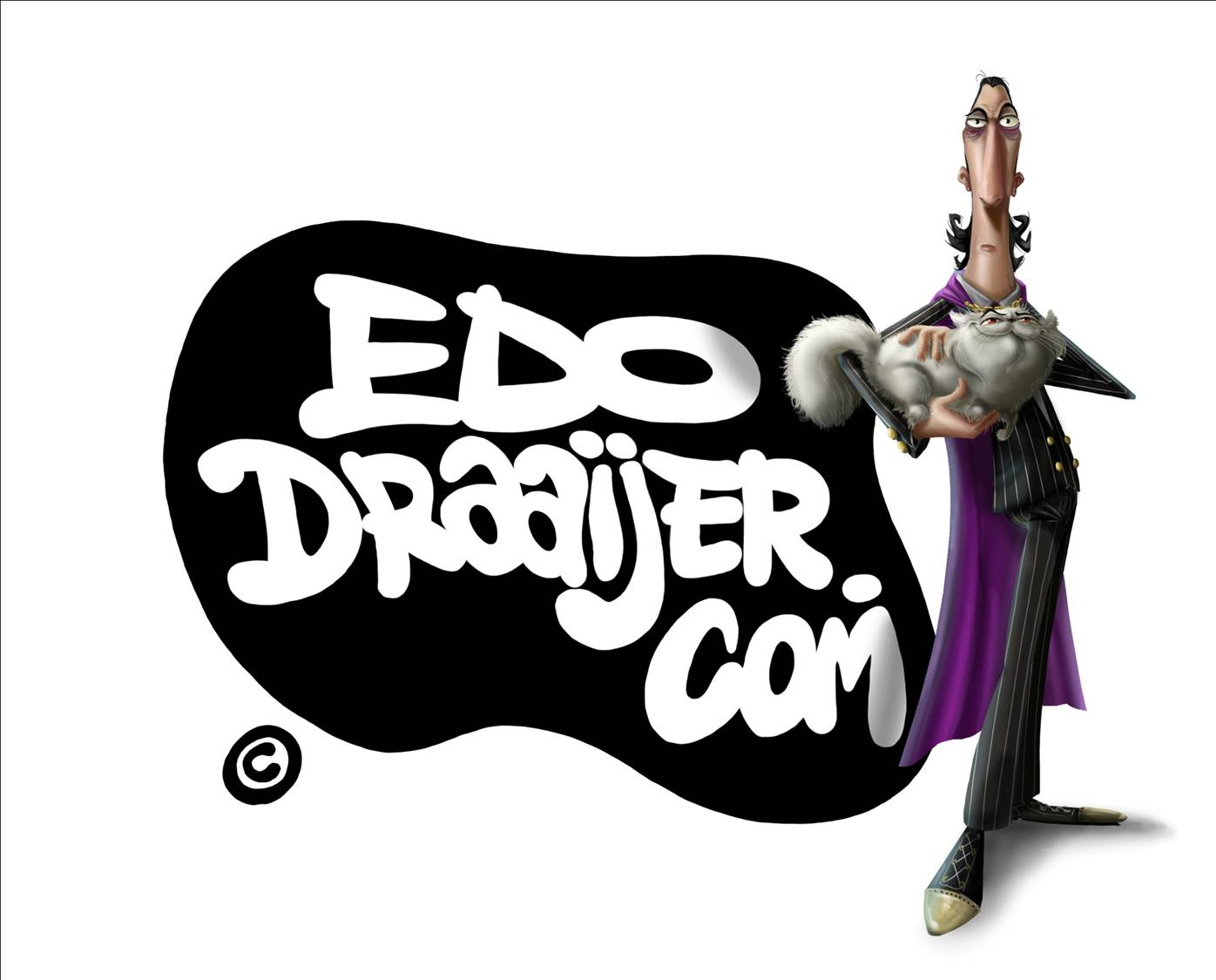 Edo Draaijer Studios Deventer