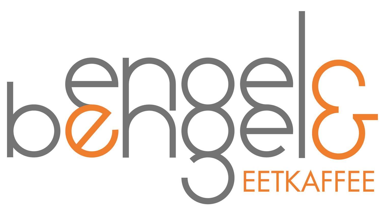 Engel&Bengel Deventer