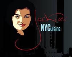 Jackies NYCuisine Deventer