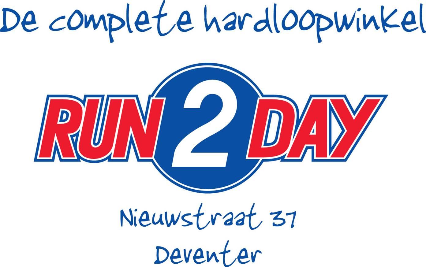 Run2Day Deventer