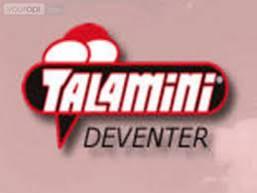 Talamini Deventer